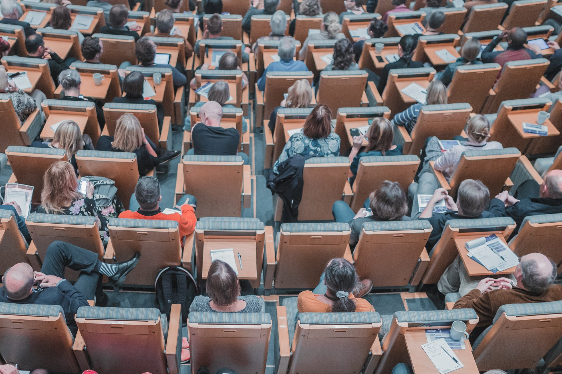 How MOOCs have changed higher education forever